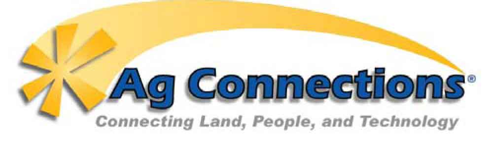 Ag Connections Logo